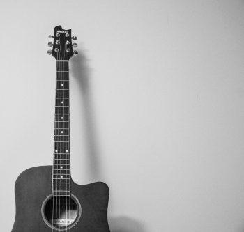 לימוד מוסיקה אונליין