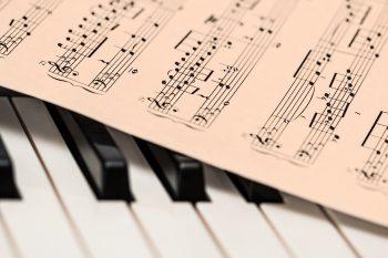 קורס מוסיקלי