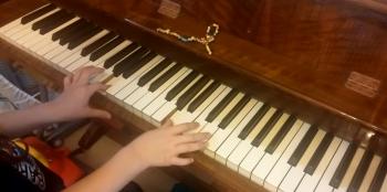 איך ללמוד תיאוריה מוזיקלית בכיף?